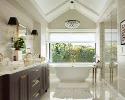 bathroom ideas with tile 15 best transitional bathroom ideas decoration pictures houzz