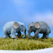 online buy wholesale elephant figurines for sale from china