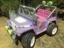 jeep barbie jeep barbie caracas