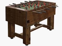 foosball tables for sale near me olhausen madrid foosball table robbies billiards