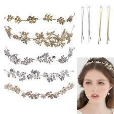 silver headband silver headband ebay