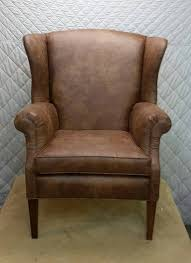 Upholstery Knoxville Crown Upholstery Home Facebook