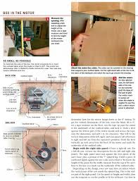 Table Saw Dust Collection by Table Saw Dust Collection U2022 Woodarchivist