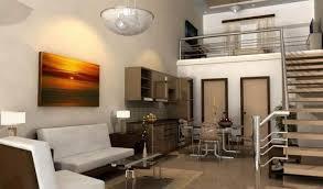 Modern Condo Interior Design  Small Condo Apartment Interior - Modern condo interior design