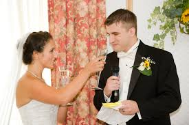 welcome speech for thanksgiving party how to write a great bride u0026 groom thank you speech amanda