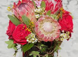 how to send flowers to someone send flowers to someone san francisco florist garcinia