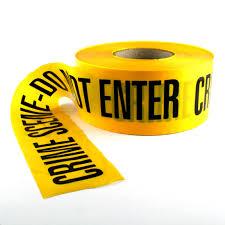 crime scene tape free download clip art free clip art on