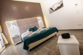 luxury suite in the centre of rome guesthouse for business trips
