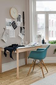 idee couleur bureau idee deco bureau idées de décoration capreol us