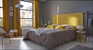 deco chambre gris et jaune deco chambre gris et jaune cool finest chambre grise