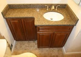 Cheap Bathroom Remodel Ideas For Small Bathrooms Tile Showers For Small Bathrooms Ideas Flooring Layout Remodel