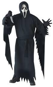 halloween costumes scream mask 47 best ghostface images on pinterest ghostface scream horror