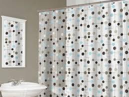 Designer Shower Curtain Hooks Fresh Modern Shower Curtain Designer Bathroom 23455