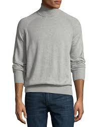 tom ford sweater tom ford turtleneck sweater neiman