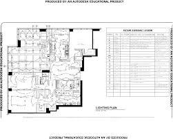 Autodesk Floor Plan Reflected Ceiling Plan Id 375 Reflected Ceiling Plan