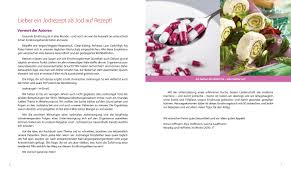 Einbau K Hen Das Jod Kochbuch 50 Köstliche Rezepte Mit Jodhaltigen
