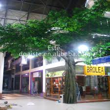 artificial forest trees artificial forest trees suppliers and