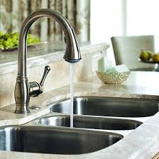 kitchen sink and faucet ideas inspirational kitchen faucet ideas kitchen faucet