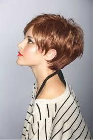 Kurzhaar Damenfrisuren by 71 Best Haare Images On Hairstyles Hair And