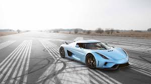 car pushing the limits koenigsegg koenigsegg agera power speed acceleration and hybrid motor rundown