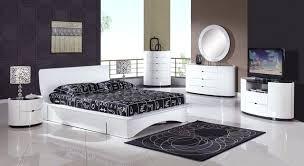 modern master bedroom furniture master bedroom sets king modern