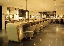 daniel hersheson luxury gentlemens grooming hair manicure u0026 pedicure