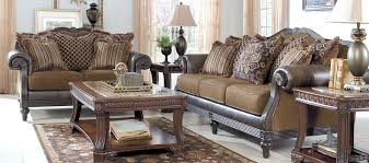 10 best tips of wooden living room furniture sets