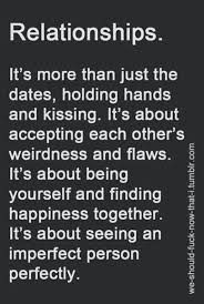 wedding quotes advice 89 relationships advice quotes to inspire your page 11 of