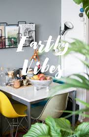 home interior blogs earthy vibes for the home interior
