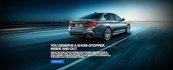 pleasanton new bmw and used car dealer east bay bmw