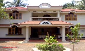 ranch home exterior paint ideas lovely manorama online veedu