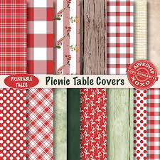 Stay Put Table Covers Best 25 Picnic Table Covers Ideas On Pinterest Picnic Table