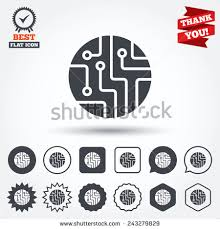 circuit chip stock images royalty free images u0026 vectors