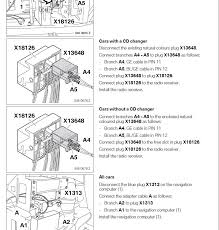 wiring diagrams house wiring schematic house wiring design