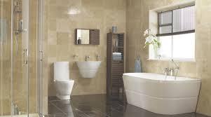 Cheap Modern Bathroom Suites Rosalind Bathroom Suite Contemporary Bathroom Hshire