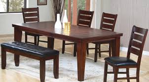 Round Dining Room Tables For 6 Uncategorized Round Dining Room Sets For 8 Wonderful 6 Seat