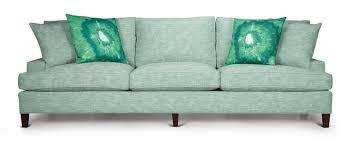 Track Arm Sofa Furniture Ej Victor