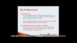 how to start a resume writing business resume writing 101 how to write a resume as a military veteran resume writing 101 how to write a resume as a military veteran