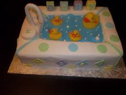 rubber duck baby shower ideas photo rubber ducky baby shower image