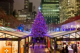 christmas new type led christmas lights york city 2017christmas
