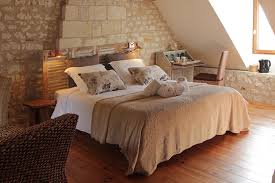 chambre d hote sainte maure de touraine chambres d hôtes aquarelle chambres d hôtes sainte maure de touraine