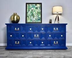 315 best painted mid century modern furniture mcm images on