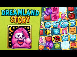 Home Design Story Android Download Dreamland Story Android Apps On Google Play