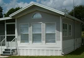 1 Bedroom Modular Homes by Small One Bedroom Modular Homes Pin Pinterest Kaf Mobile Homes
