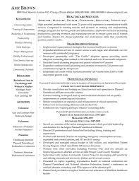 Financial Advisor Resume Objective Resume Sample Financial Advisor Buy Original Essays Online