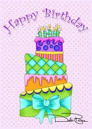 25 unique happy birthday video ideas on pinterest happy video