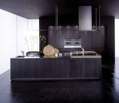 best german kitchen cabinet brands top 20 leading kitchen manufacturers in europe and exclusive