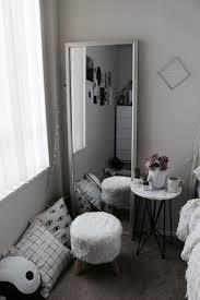 Plastic Bathroom Tumbler Baby Nursery Bedroom Bathroom Tumbler And Toothbrush