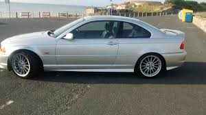 used 1999 bmw e46 3 series 98 06 328ci se for sale in kent