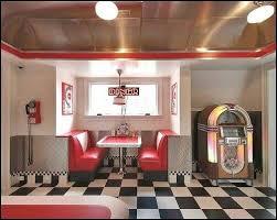 29 best queenie u0027s diner images on pinterest restaurant diner